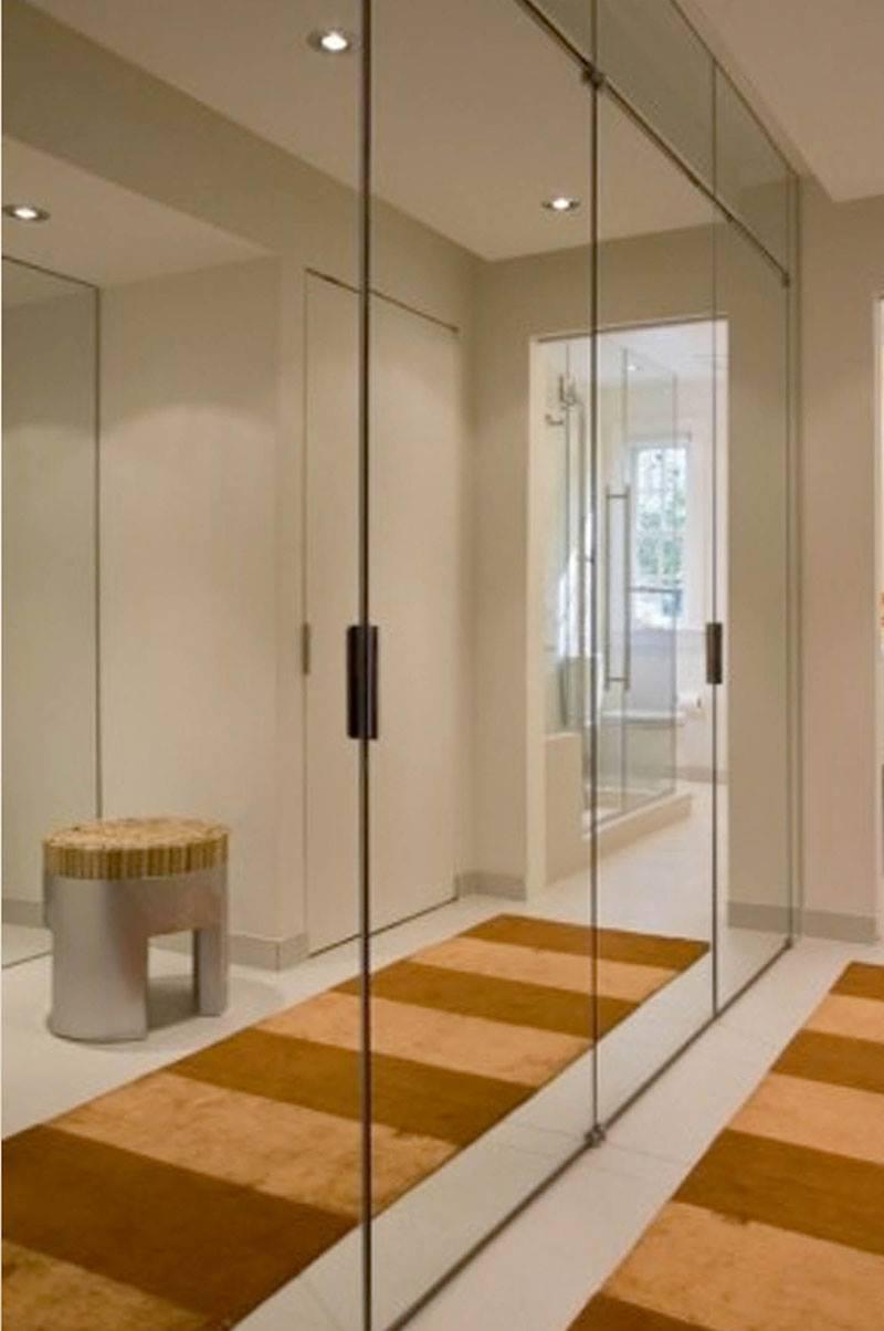 vidraçaria-classebox-espelhos