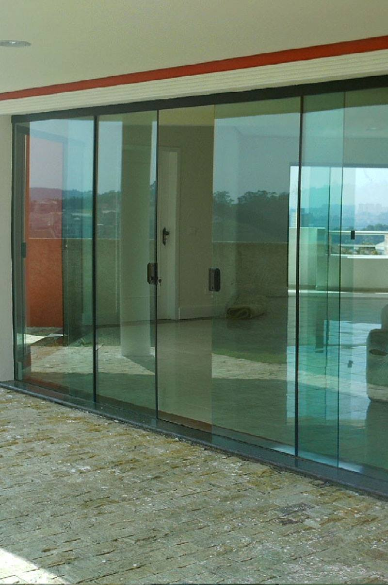 vidraçaria-classebox-porta