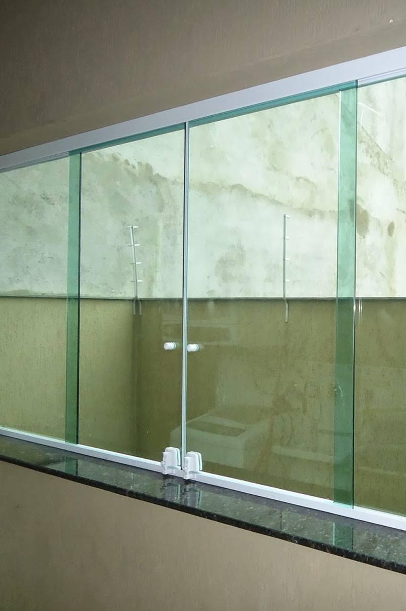 vidraçaria-classebox-janela