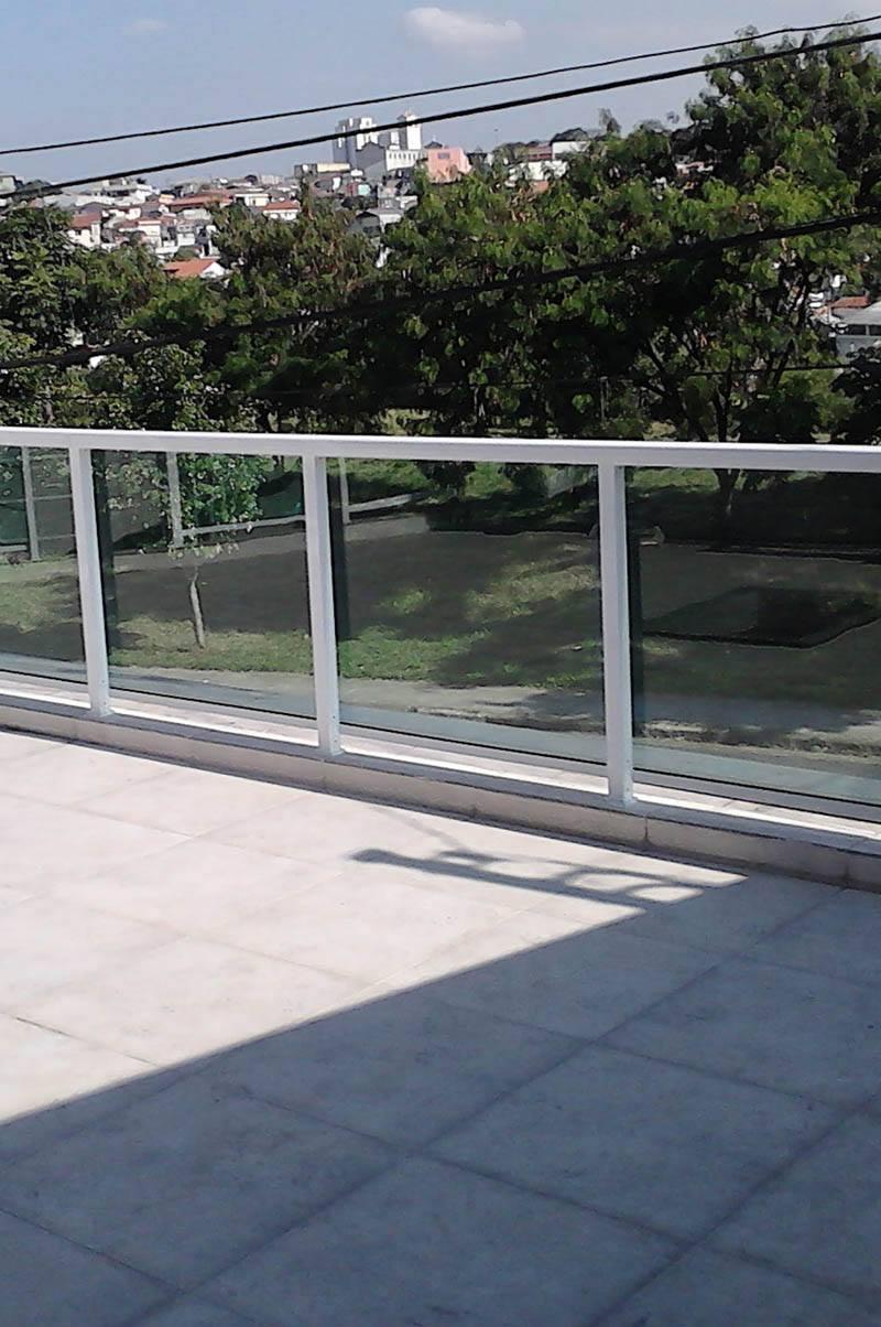 vidraçaria-classebox-guardacorpo