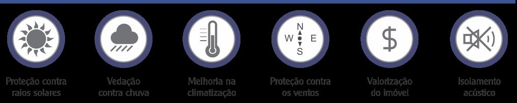 Vidraçaria-Classebox-coberturas