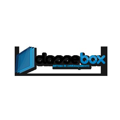 Vidraçaria Classebox