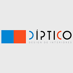 diptico