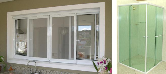 Vidraçaria-Classebox-box-janela