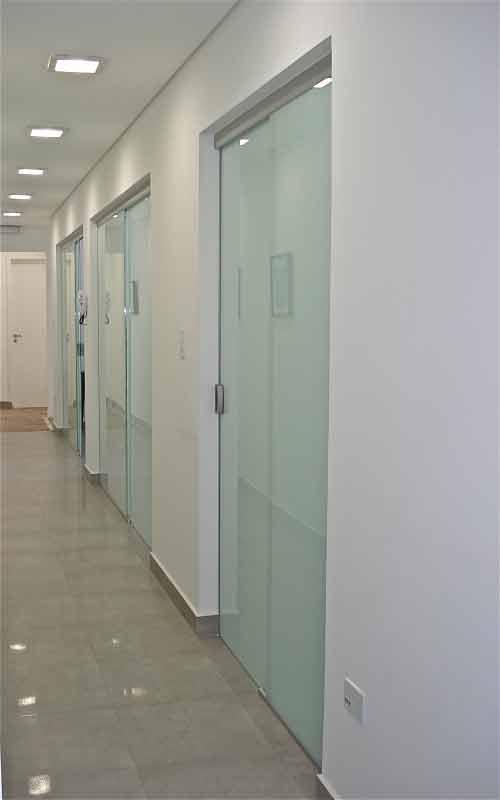 Vidraçaria-Classebox-Portas